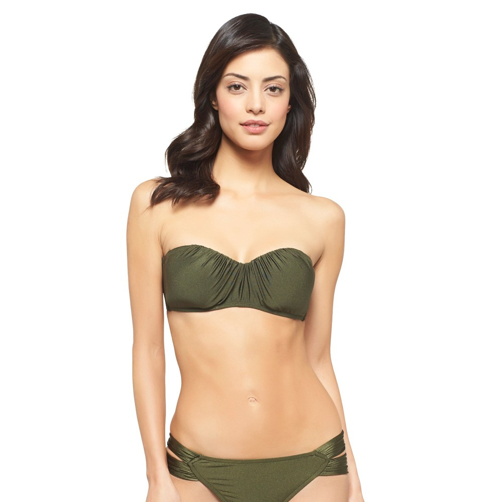 Bikini Swim Tops 85