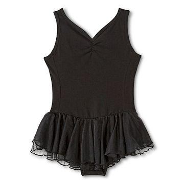 Girls Cotton Dress : Target