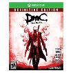 Devil May Cry : Definitive Edition for Xbox One