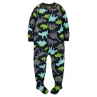Just One You™ Made by Carter's&#174 Toddler Boys' Dino Footed Sleeper
