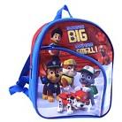 Toddler Boys' Paw Patrol Back Pack - Blue