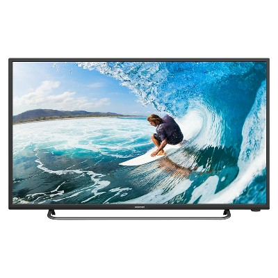"Element 42"" Class 1080p 60Hz LED TV (ELEFT426)"