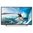 """Element 42"""" Class 1080p 60Hz LED TV (ELEFT426)"""