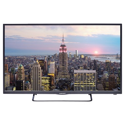 Element Electronics 50in Flat Panel Tv 1080p 60 Hz