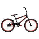 "Huffy 20"" Boy's Pro Thunder Mountain Bike"