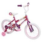 "Ecom Bicycles 16"" Girl Huffy"