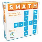 Pressman Smath Game
