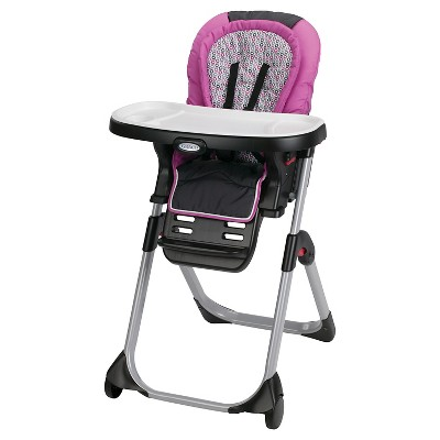 Graco DuoDiner High Chair - Ashby