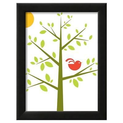 Art.com Songbird Framed Art Print