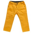 Chicco® Toddler Boys' Pant - Yellow