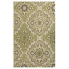 Jaipur Indoor/Outdoor Moroccan Pattern Rug