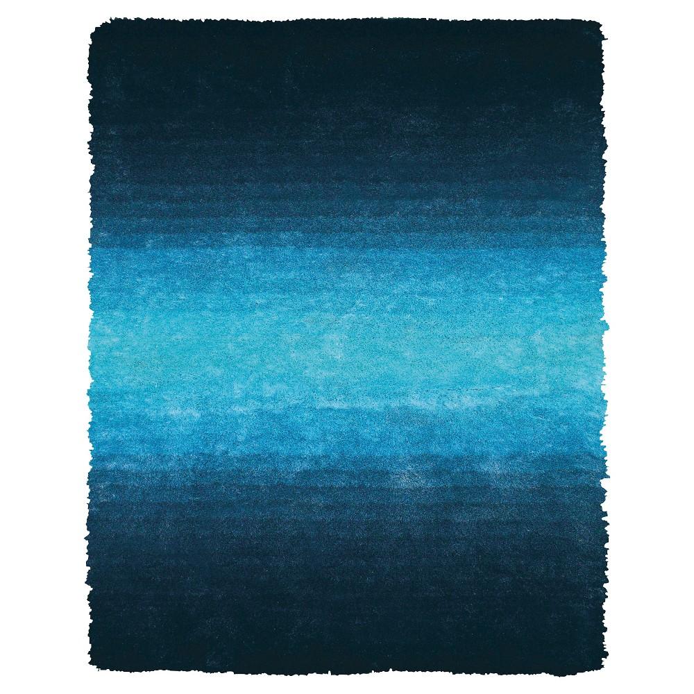 Fieldcrest Luxury Jacobean Fl Wool Rug Uniquely Modern Rugs