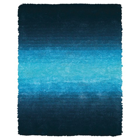 indochine rug - 28 images - indochine mornings jute chenille rug