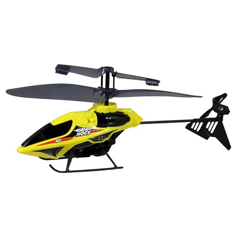 helicopter remote control toys with A 17062631 on PT 91 Twardy together with Transformers 4 Age Of Extinction Nikko Rc Product Images And Information 179243 as well Reverse Engineering The Syma S107g Ir Protocol furthermore 231520623846 further Model King 33008 3 5 Channel Infrared Remote Control Rc Helicopter With Gyro Orange.