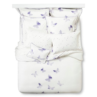Zicci Bea Hanna Bedset Collection
