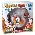 Spot It! Fire & Ice Party Game