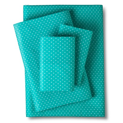 Sheet Set Aqua Non-woven Fabric KING