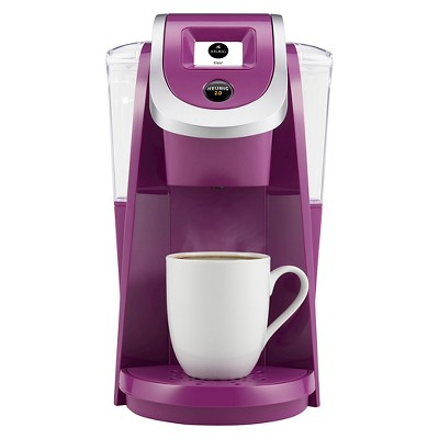 Keurig® 2.0 K200 Coffee Maker Brewing System