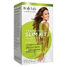 Body Lab 7-Day Ultra Fast Slim Kit - 63 Count