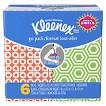 Kleenex 6 ea Facial Tissue