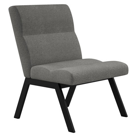 Suburb metal accent chair amisco target