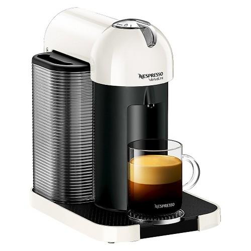 ... > Small Kitchen Appliances > Coffee & Tea Makers > Espresso Machines