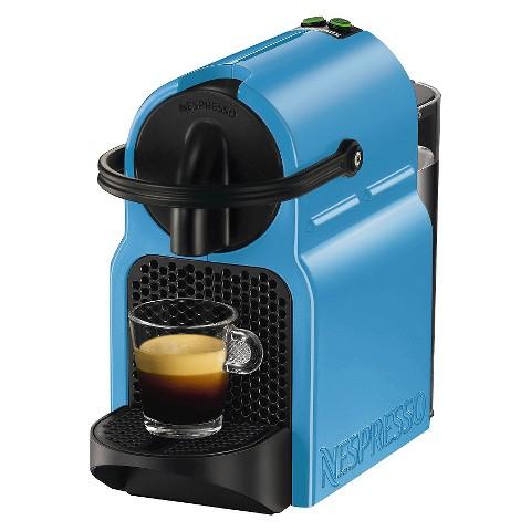 espresso machine at target