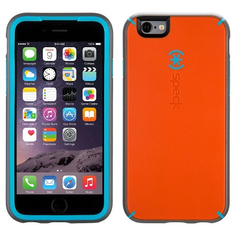 new arrival 2e26c 6ed57 Target coupons for iphone cases - Win coupons