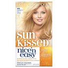 Clairol Nice N' Easy Sun Kissed Hair Color