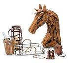 Equestrian Home Décor Collection