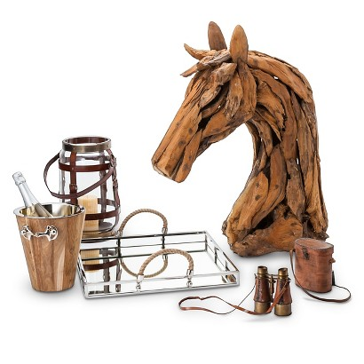 Equestrian Home D Cor Collection Target