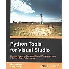 Python Tools for Visual Studio (Paperback)