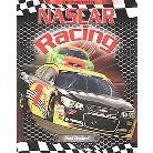 Nascar Racing (Paperback)