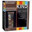 Kind® Dark Chocolate Mocha Almond Nutrition Bar - 12 Count