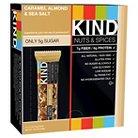 Kind® Caramel Almond & Sea Salt Nutrition Bar