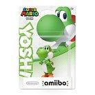 Yoshi amiibo - Super Mario Series