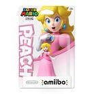 Peach amiibo - Super Mario Series
