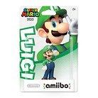 Luigi amiibo - Super Mario Series