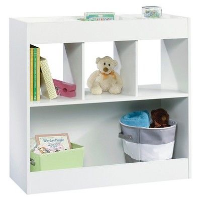 Storage Cube Bin White - Pillowfort™