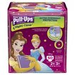 Huggies Pull-Ups® Training Pants, Night*Time for Girls - Size 2T-3T (50 Count)