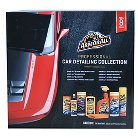 Armor All 8-pc. Car Cleaning Gift Pack