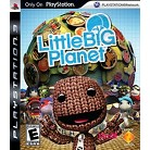 Little Big Planet 2 PRE-OWNED (PlayStation 3)