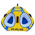 Rave Sports Fastrax Towable