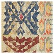 Thirstystone Grasslands Tapestry Occasions Trivet