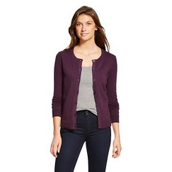 Women's Favorite Cardigan - Merona™