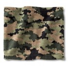 Boys' Cold Weather Scarves Camouflage 4-16 - Cherokee®
