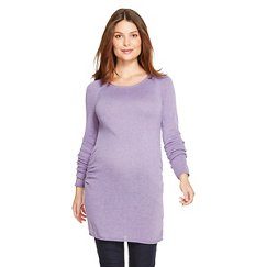 Maternity Casual Pullover Sweater - Liz Lange® for Target