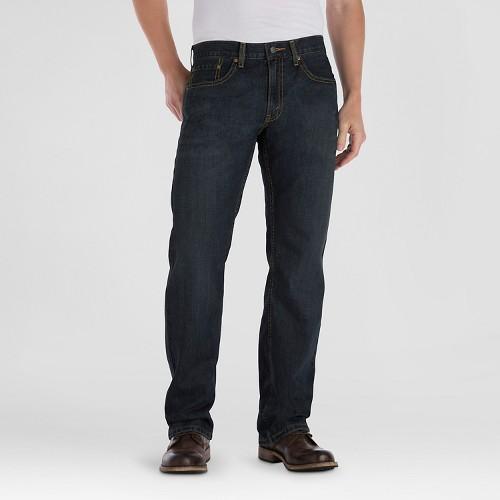 Denizen Jeans Mens