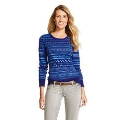 Women's Pullover Sweater - Merona™