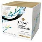 Olay Active Botanicals Overnight Moisture Mask 4.6 fl oz